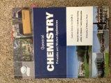 General Chemistry: Principles & Modern Applications CUSTOM ED CHEM 2 UCD