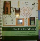 The DK Handbook Second Custom Edition for Clemson University (The DK Handbook, Second Edition)