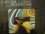 The Cosmic Perpective (Custom for Eastern Kentucky University, Volume 1)