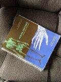 Human Anatomy Laboratory Manual: Custom Edition for the University of South Carolina
