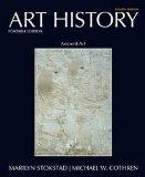 Art History, Portable Edition Books 1,2,4,6 4th Edition (Also Includes a Short Guide to Writ...