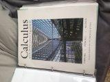 Calculus with Differential Equations...Custom Edition for the University of Utah