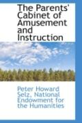 The Parents' Cabinet of Amusement and Instruction