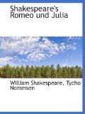 Shakespeare's Romeo und Julia