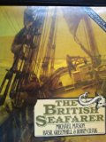 The British Seafarer