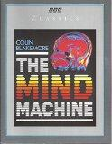 The Mind Machine (Classics)