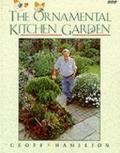 Ornamental Kitchen Garden