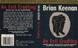 An Evil Cradling (BBC Radio Collection)