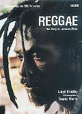 Reggae The Story of Jamaican Music