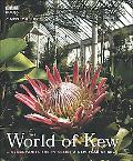 World of Kew