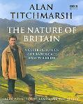 Nature of Britain