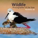 Wildlife Photographer of the Year (Portfolio (Natural History Museum))