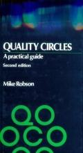 Quality Circles A Practical Guide