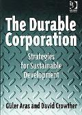 The Durable Corporation