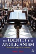 Distinctiveness of Anglicanism