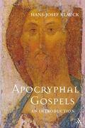 Apocryphal Gospels An Introduction