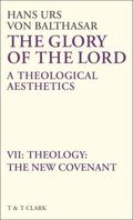 Glory of the Lord Vol. 7 : A Theological Aesthetics