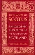 Shadow of Scotus