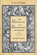 Renaissance and Reformation Movements The Reformation