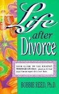 Life After Divorce