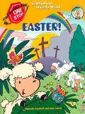 Easter! Celebrations in God's World