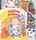 Daytime Prayers