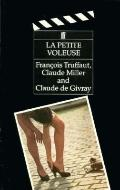 Petite Voleuse - Franois Truffaut - Paperback