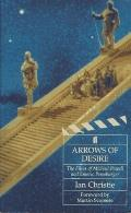 Arrows of Desire: The Films of Michael Powell and Emeric Pressburger