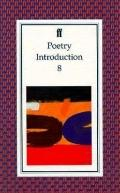Poetry Introduction 8