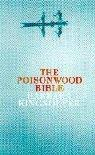 Poisonwood Bible, The