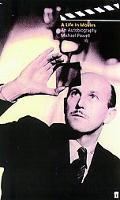 Life in Movies - Michael Powell - Paperback