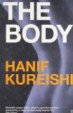 The Body, and other stories