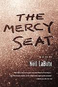Mercy Seat A Play