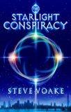 The Starlight Conspiracy