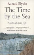 The Time by the Sea: Aldeburgh, 1955-1958