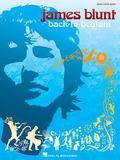 James Blunt Back to Bedlum