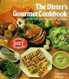Dieter's Gourmet Cook Book: No Sugar, No Salt, Low Fat, Low Cholesterol