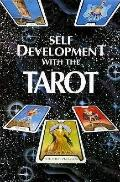 Self Development With the Tarot