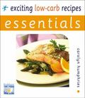 Exciting Low-Carb Recipes: Essentials