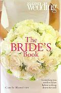 The Bride's Book: You and Your Wedding