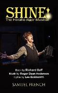Shine!: The Horatio Alger musical