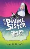 Divine Sister, The