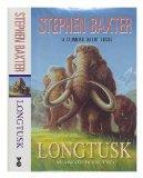 Long Tusk : Mammoth Book 2