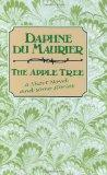 The Apple Tree: A Short Novel and Some Stories