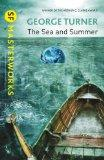 The Sea and Summer (SF Masterworks)