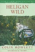 Heligan Wild