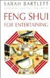 Feng Shui for Entertaining