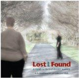 Lost and Found: A Guide To The LAP-BAND Journey