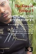 The King Of Erotica 3