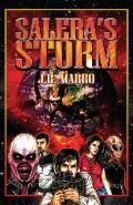 Salera's Storm